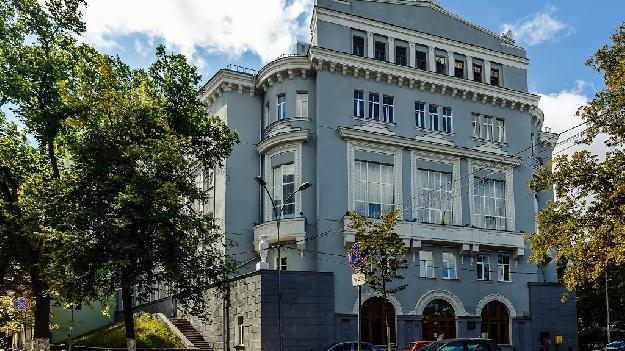 Школа № 25 (фото 1)