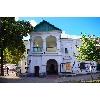 Дом Петра I, Киев (фото 3)