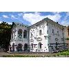 Дом Петра I, Киев (фото 1)