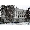 Частная женская гимназия А.Жекулиной (1911; ул. Артема, 27);