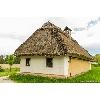 Музей Пирогово (фото 13)