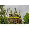 Музей Пирогово (фото 12)