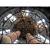 микрорайон № 2 на Оболони (фото 5)