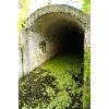 Тоннель под Днепром, сталинское метро (фото 2)