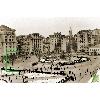 Панорама площади Калинина в 1960 году..jpg