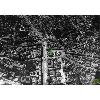 Аэрофотосъемка центра города в 1918 году..jpg
