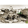 Панорама площади в 1960 году..jpg