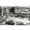 Площадь Октябрьской Революции после реконструкции 1982 года..jpg