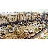 Майдан Независимости в 2001 году..jpg