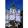 Андреевская церковь.JPG