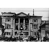 Главная почтовая контора XIX веке (фото 2)