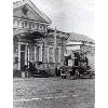 Главная почтовая контора XIX веке (фото 4)