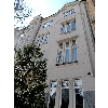 Дом Трофимова (фото 5)