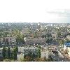 Севастопольская площадь (фото 2)
