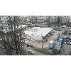 Севастопольская площадь (фото 4)