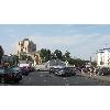 Севастопольская площадь (фото 5)