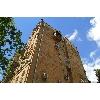 Замок доктора Лапинского (фото 5)