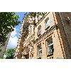 Замок доктора Лапинского (фото 4)