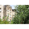 Замок доктора Лапинского (фото 3)