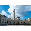 Мечеть Ар-Рахма (фото 1)