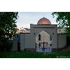 Мечеть Ар-Рахма (фото 5)