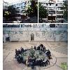 Школа №78 (фото 8)