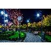 Сквер Гейдара Алиева (фото 11)
