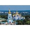 Михайловский Златоверхий монастырь (фото 3)