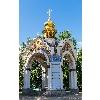 Михайловский Златоверхий монастырь (фото 6)