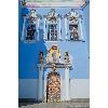 Михайловский Златоверхий монастырь (фото 4)