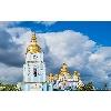 Михайловский Златоверхий монастырь (фото 7)