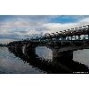 Мост Метро (фото 3)