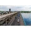 Мост Метро (фото 4)