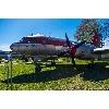 Музей авиации в Киеве (фото 4)