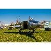Музей авиации в Киеве (фото 14)