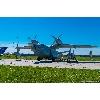 Музей авиации в Киеве (фото 25)