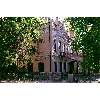 Замок барона Штейнгеля (фото 2)