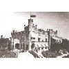 Замок барона Штейнгеля (фото 9)