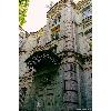 Замок барона Штейнгеля (фото 4)