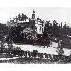 Замок барона Штейнгеля (фото 5)