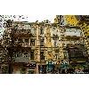 дом по улице Константиновской, 16