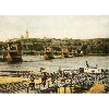 Николаевский цепной мост