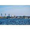 Мост Патона (фото 3)