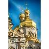 Успенский собор в Киево-Печерской Лавре