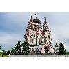 Феофания парк в Киеве фото 8