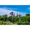 Феофания парк в Киеве фото 9