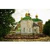 Церковь Спаса на Берестове (фото 3)