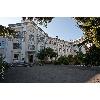 Институт физики НАН Украины (фото 2)