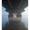 Мост Патона (фото 2)