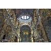 Ввладимирский собор интерьер